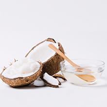 À quoi faut-il veiller lors de l'achat de l'huile de coco ?