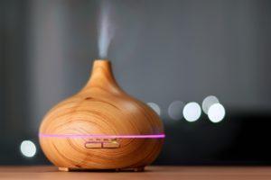 Quels types d'huiles essentielles existe-t-il ?