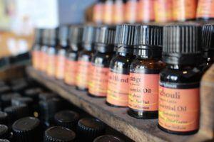 Comment tester les huiles essentielles ?