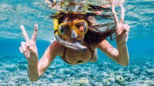 Quel est le meilleur endroit pour acheter un masque de plongée dans un comparatif ?