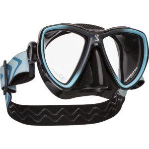 Quels sont les plus grands avantages d'un masque de plongée dans un comparatif ?