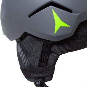Quels types de casque de ski existe-t-il ?