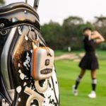 À quoi faut-il veiller lors de l'achat d'un télémètre de golf?