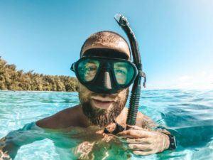 À quoi faut-il veiller lors de l'achat d'un comparatif masque de plongée ?