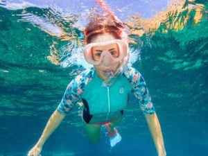 Qu'est-ce qu'un masque de plongée exactement dans un comparatif ?
