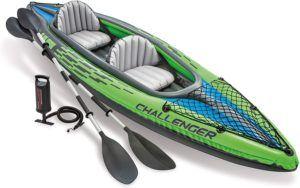 Quels types de comparatif kayak gonflable existe-t-il?