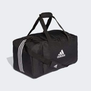 Quelques spécificités du sac de Adidas Tiro Dufflebag
