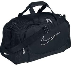 Tout savoir sur le sac de sport Nike Sporttasche Brasilia Fitness