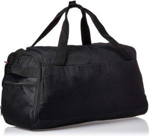 Tout savoir sur le sac PUMA Challenger Duffel Bag