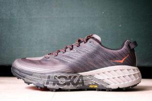 Quel est le meilleur endroit pour acheter des chaussures de trail dans un comparatif gagnant ?