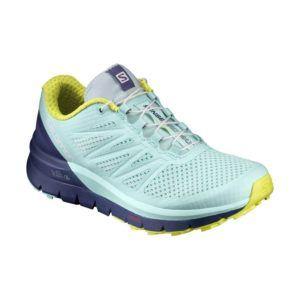 Quels sont les plus grands avantages des chaussures de trail dans un comparatif ?
