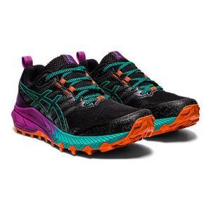 Qu'est-ce qu'une chaussure de trail exactement dans un comparatif ?