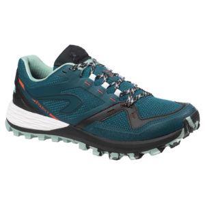 Des chaussures de trail classiques dans un comparatif