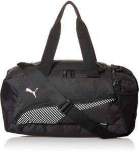 Qu'est-ce que le sac de sport ?