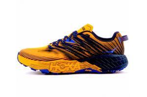 Forme des pieds adapté aux chaussures de trail dans un comparatif