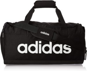 Que savez-vous des sacs de sport à main ?