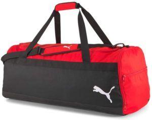Quelle taille idéale pour le sac de sport ?