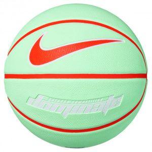 Quel est le meilleur endroit pour acheter un ballon de basket dans un comparatif ?