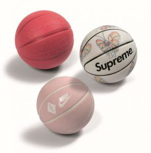 Les meilleures alternatives aux ballons de basket dans un comparatif