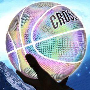 Quels sont les plus grands avantages d'un ballon de basket dans un comparatif ?