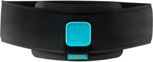 Quels sont les plus grands avantages d'une ceinture abdominale dans un comparatif ?
