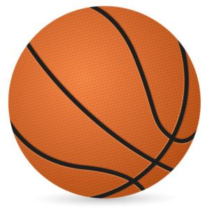 Qu'est-ce qu'un ballon de basket exactement dans un comparatif ?