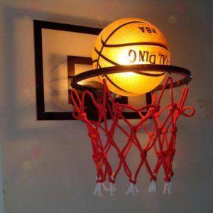 À quoi faut-il veiller lors de l'achat d'un comparatif ballon de basket