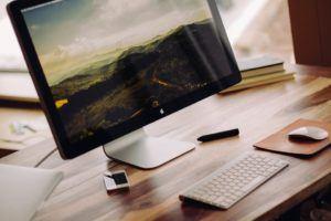 Qu'est-ce qu'un écran PC ?