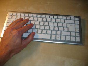où dois-je plutôt acheter mon clavier sans fil ?