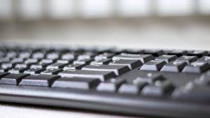 Donner les alternatives au clavier sans fil ?