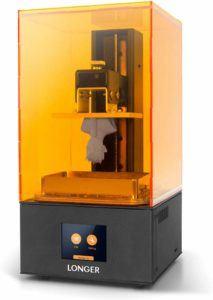 Quels sont les différents types d'imprimante 3D?