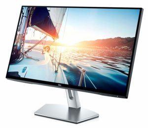 Comment évaluer un écran PC Dell S2419H ?
