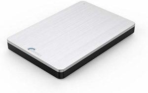 Qu'est-ce qu'un disque dur externe 1 To ?
