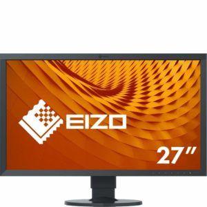 Qu'est-ce qu'un écran Eizo ColorEdge CS2730 ?