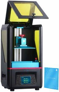 Quelle est la fiabilité d'une imprimante 3D exactement?