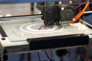 Comment fonctionne une imprimante 3D exactement?