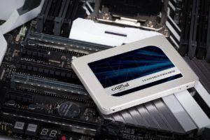 Quels sont les inconvénients d'un SSD ?