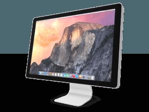 Qu'est-ce qu'un écran LCD ?
