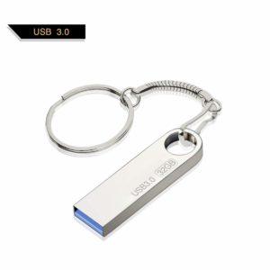 Qu'est-ce qu'un Lugoo Clé USB ?