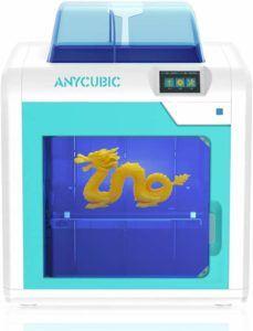Comment choisir son imprimante 3D dans un comparatif gagnant?