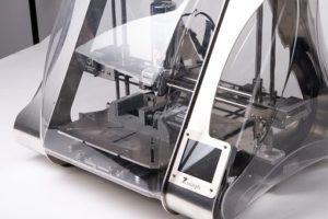 La résolution d'une imprimante 3D dans un comparatif