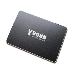 Quels types de SSD existe-t-il ?