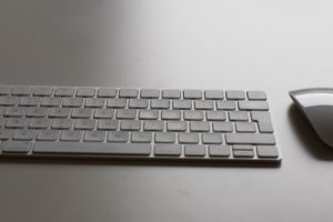 Comment tester un clavier sans fil ?