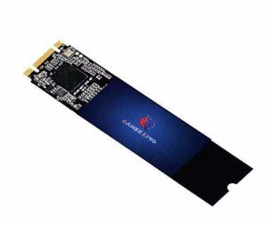 où dois-je plutôt acheter mon SSD ?