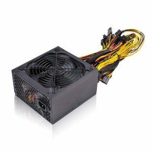 Qu'est-ce qu'une alimentation PC non modulaire ?
