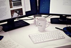 Quels sont les avantages des écrans PC ?