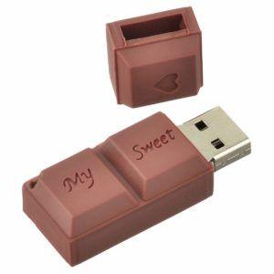 À quoi faut-il veiller lors de l'achat d'une clé USB ?