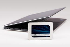 À quoi faut-il veiller lors de l'achat d'un SSD ?