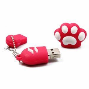 Quels types de clés USB existe-t-il ?