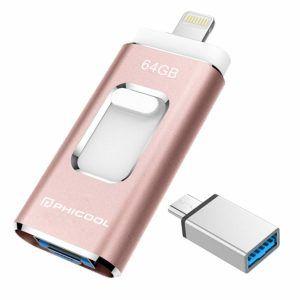 Qu'est-ce qu'une clé USB de sécurité ?